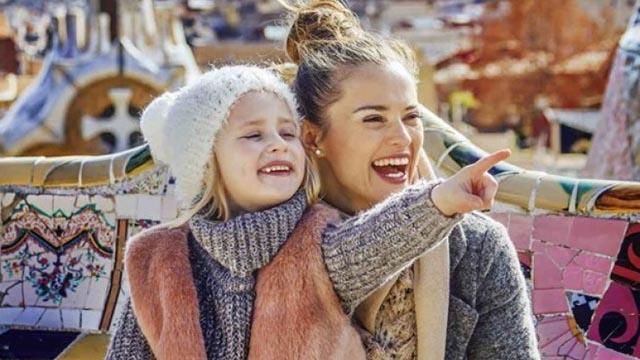 Znakovi da pretjerujete u ulozi dobrog roditelja