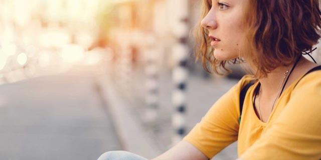 Kako provesti vrijeme kada ste sami