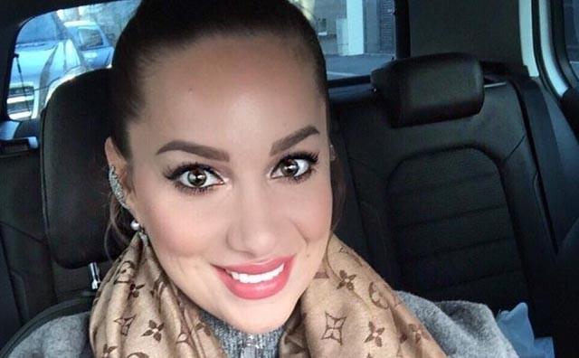 Simona Mijoković: Ulica me odgajala. Moje lutanje je počelo već u 12. godini