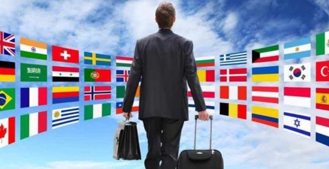 5 ideja uz koje će omiljeno putovanje uvijek biti dio vašeg doma