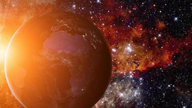 Zemlju danas pogađa elektromagnetna oluja, čitav svijet može stati na nekoliko dana!