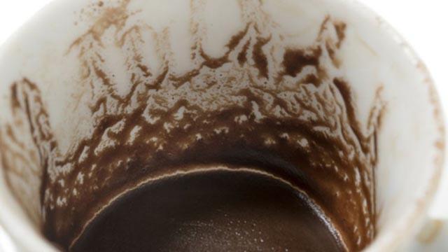 Ovo su načini na koje možete iskoristiti talog od kave
