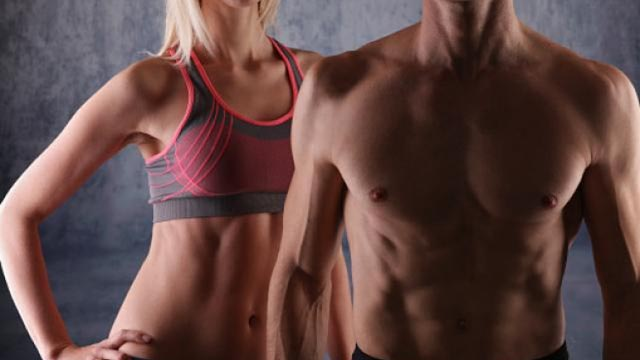 Kako se točno gube mišići i kako usporiti taj proces?
