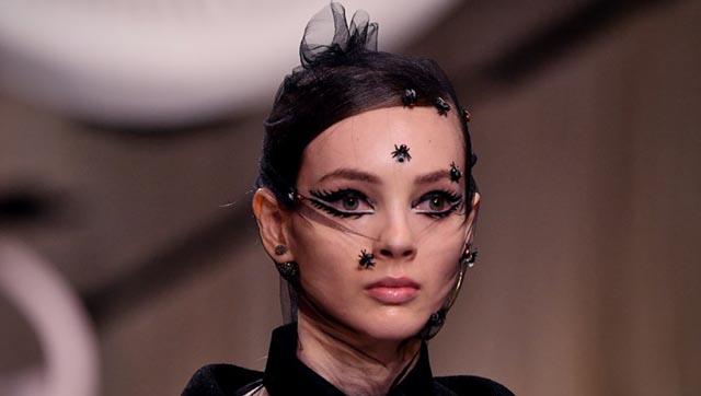 Mostarka Veronika Primorac zablistala na reviji modne kuće Dior u Parizu