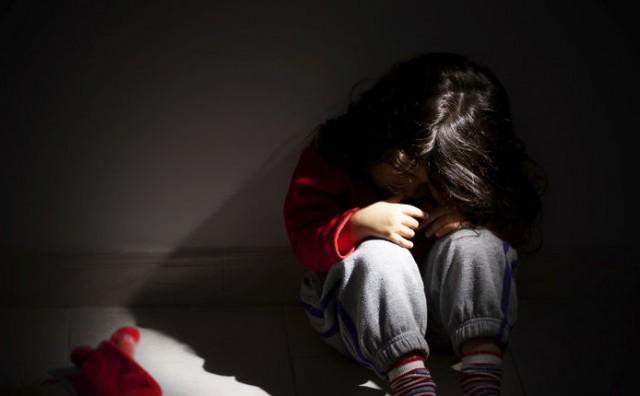 NIZOZEMSKI TUŽITELJI Držao ih je zatočene devet godina i zlostavljao u zabačenoj kući
