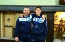 JK Neretva: Sedam zlatnih medalja iz Trebinja