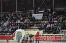 HKK Zrinjski:  Pogledajte kako je bilo u dvorani na utakmici protiv Kaknja
