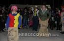 bjelopoljski karneval