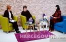 Misli o odgoju Naše TV: Danijela Kegelj i Anita Imre