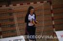 Odbojka: SOK Mostar - ŽOK Sloboda Tuzla 2-3