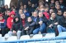 Pogledajte kako je bilo na tribinama stadiona Goška za vrijeme turnira Andrija Anković