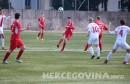 HŠK Zrinjski: Pioniri svladali Mladost DK 1:0