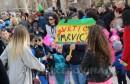 mostarski karneval