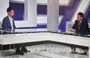 Marijan Knezović u Dobar, loš zao: Voljet ću BiH kada se u njoj kao Hrvat osjećao ravnopravno