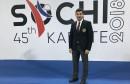 Čitlučanka Jelena Pehar srebrena na prvenstvu Europe u Sochiu