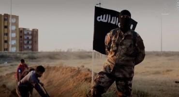 Podignuta optužnica protiv državljanina BiH, pokušao se pridružiti ISIS-u