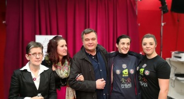Ponos Hrvatske: Iznajmljivači dobrog srca i Vozači velikog srca