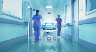 Djevojka u Tuzli umrla od virusa svinjske gripe, još pet oboljelih