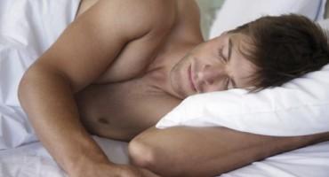 Hercegovac na bračnom putovanju: Pusti me da spavam, radit ćemo one stvari kasnije