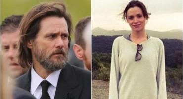Oslobođen optužbi: Jim Carrey nije kriv za smrt bivše djevojke