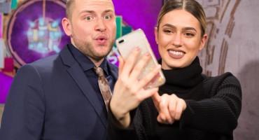Emisija o Big Brotheru više nije na programu RTL-a, a ovo je razlog
