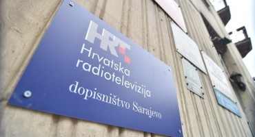 To je poruka Hrvatima u BiH da se njihov glas čuje, cijeni i prenosi
