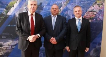 Hrvatska radiotelevizija otvorila svoje dopisništvo u Mostaru