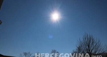 Što napraviti ako sumnjate da je dijete dobilo sunčanicu?