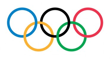 Sportaši će ne raspolaganju imati rekordan broj kondoma: na Zimskim olimpijskim igrama posvuda će biti košare s kondomima