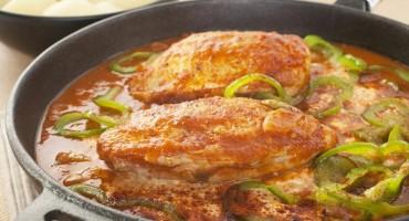 Brzinski trik koji pokazuje je li piletina opasna za jelo