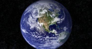 NASA-ina sonda šalje nove iznenađujuće podatke o Sunčevu vjetru