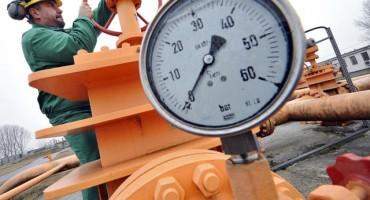 Od 1. siječnja smanjenje veleprodajne cijene prirodnog plina od 8,59 posto