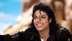 Obitelj Michaela Jacksona upozorava na javni linč nakon dokumetarca