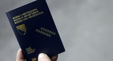 Od 2021. godine državljanima BiH trebat će viza za EU