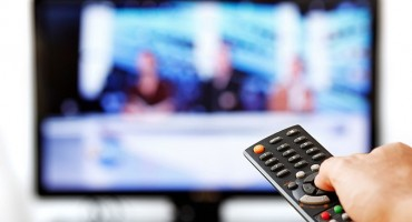 ČOVIĆ REKAO, GILJA POTPISAO Uz račun za struju uskoro jedna marka više za televiziju!