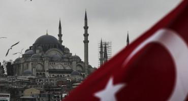 Turska razmišlja o kastraciji pedofila