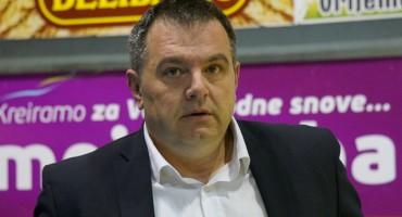 Košarkaši Zrinjskog novu sezonu otvaraju protiv Dynamica