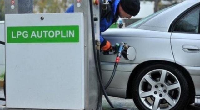 Distributeri plina će plaćati cestarinu ako ne dokažu da se energent ne koristi za vozila