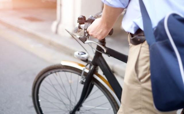 Državljani BiH ukrali 160 bicikala u Austriji