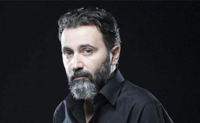 Nagrađivani sirijski redatelj dvije je godine živio s džihadistima lažno se predstavljajući kao simpatizer