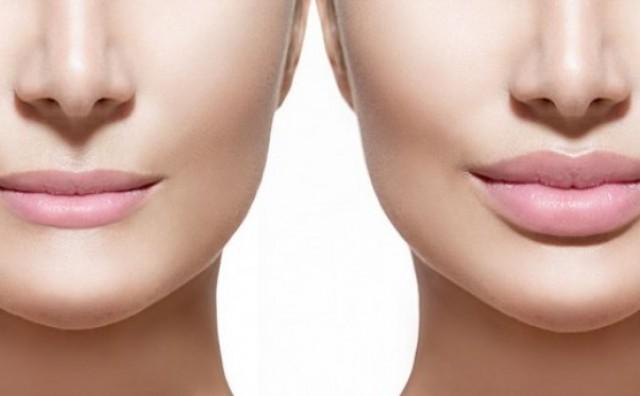 Metode zatezanja kože