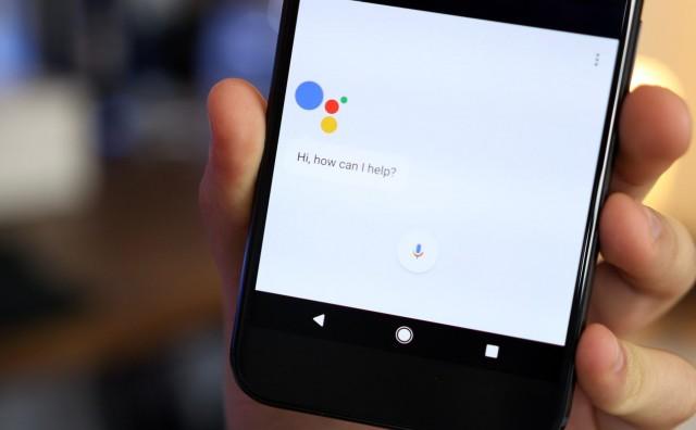 Googleov glasovni pomoćnik bit će do kraja godine dostupan na 30 jezika