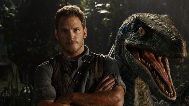 Izašao novi trailer filma 'Jurassic World'