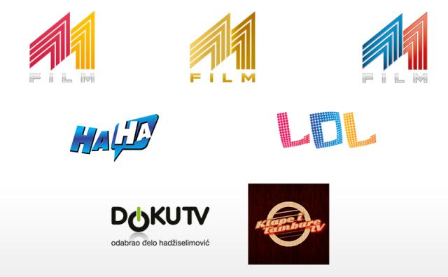 HOME TV usluga bogatija od 1 ožujka