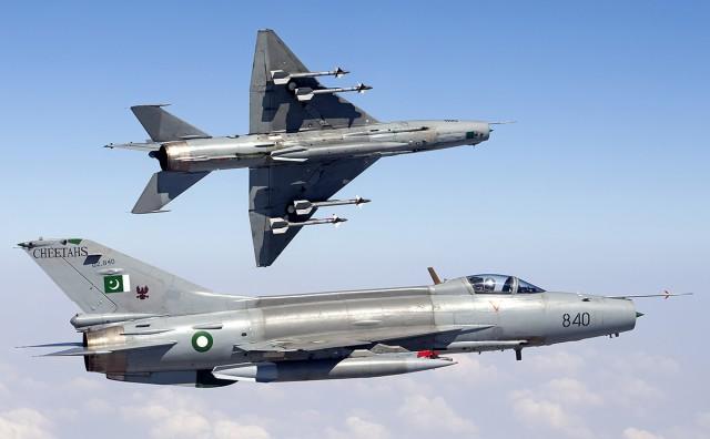 Hrvatska od Ukrajine traži zamjenu 4 neispravna MiG-a koje su nam prodali