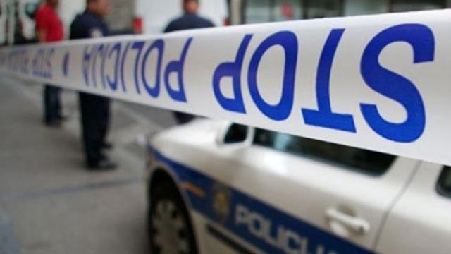 Otac ubio sina, otkriveni detalji zločina koji je šokirao Hrvatsku