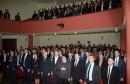 Svečano obilježena 26. obljetnica osnutka Mladeži HDZ-a BiH