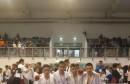 6. odličja za Karate klub Zrinjski u Splitu