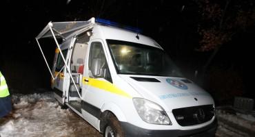 Detalji tragedije na Mosoru u kojoj su stradala dva brata iz Splita