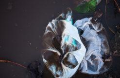 Šokantno otkriće u Sibiru: U rijeci Amur pronađena vreća s 27 pari odsječenih ljudskih ruku